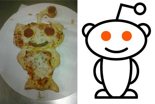 20100427 reddit alien pizza Reddit   the worlds most trolled social network