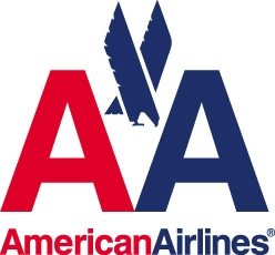 American Airlines DOJ to Review Worlds Largest Airline Merger, while on Hill Fare Increases Uncertain