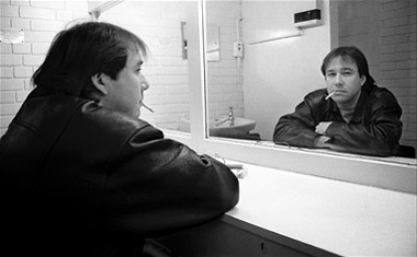 Bill Hicks Shows
