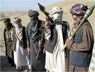 DannyMacLeod Man trades .129034 Bitcoin to become Afghan Warlord
