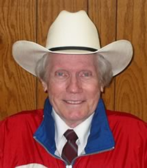FredPhelps Fred Phelps murdered by Michele Bachmann