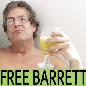 FreeBarrett 300x300 Rapist Speaks Out In Support Of A Delusional Barrett Brown