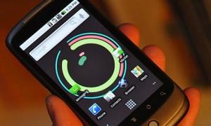 Google-Nexus-One-002
