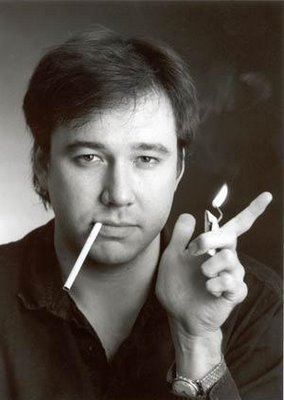 Hicks Bill Hicks