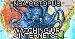 NSAoctopus