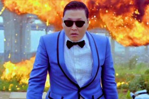 Psy 300x200 Kim Jong Un cancels nuclear war, reveals he is K pop star PSY