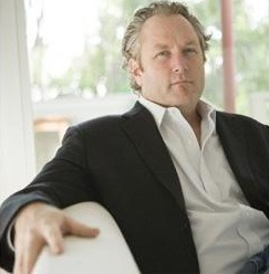 RIP1 Andrew Breitbart hoaxes his own death