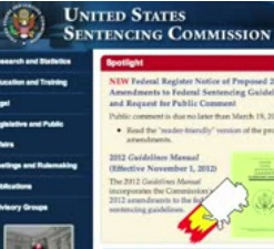 Sentencing Commission Nyan cat Following Anonymous #OpLastResort Announcement, House Oversight Requests Swartz Hearing