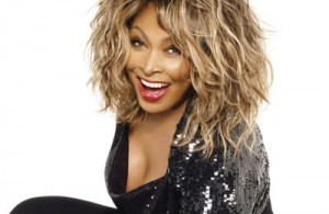 TinaTurner 300x195 Anonymous hack reveals Illuminati behind Whitney Houstons murder