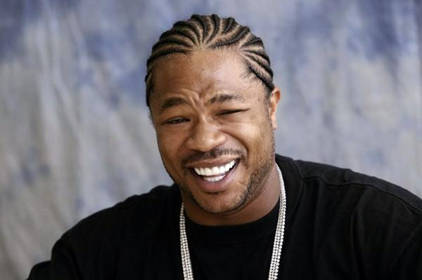 Xzibit of Meme Fame Plays Mule in Seal Team Six1 Vote Looming, National Geographic to Exhibit Dubious, Politicized bin Laden Raid Narrative