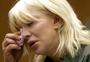 alg courtney 300x209 Courtney Love confesses to the murder of rock legend Kurt Cobain