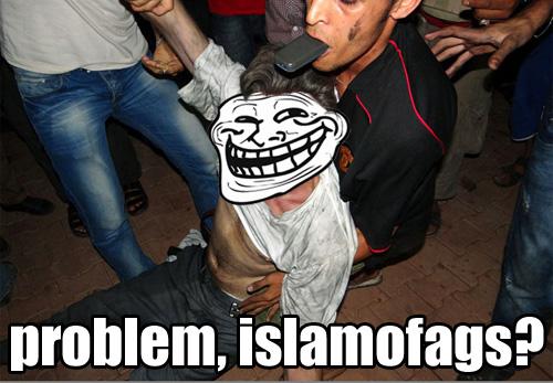 ambassador-trollhard.jpg