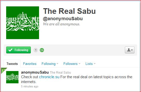 2011-07-26 @ANONYMOUSABU