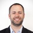 Anti-Iranian Think Progress National Security Editor Ben Armbruster