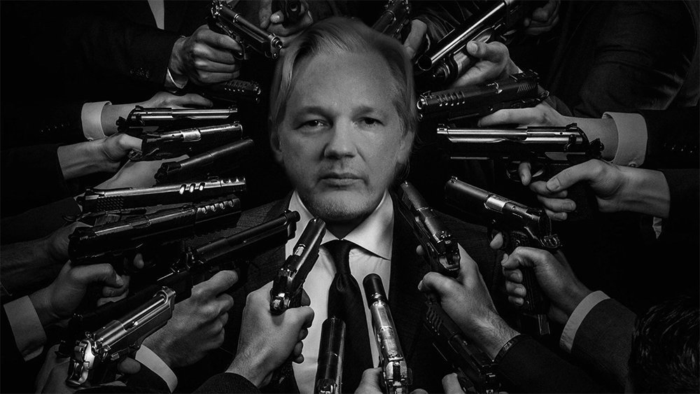Image result for Wikileaks releases 'Deep State Files' #DeepStateFiles