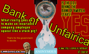 bank of unfairica 300x182 BANK OF AMERICA HATE LEAKED BY US GOVERNMENT