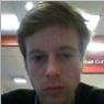 barrett brown Brown Taken Down