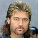 billy-ray-cyrus-mullet-madness