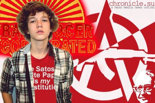bitcoin anarchocapitalist