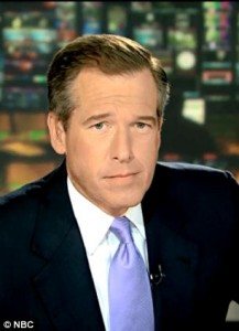 "Brian Williams died under mysterious circumstances police are calling a ""probable suicide"""