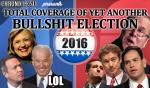 bullshit-election-2016
