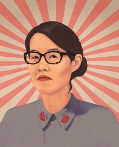 "Chairman Pao's defense of fat people, women, and the poor is widely considered to be a ""dictatorship"" by true freedom-loving American Redditors."