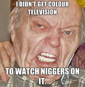 colored-tv