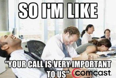 The fatal meme that got Evan Hernandez killed.   Image Source: Facebook.com