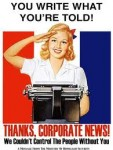 CHRONICLE.SU IS THE WORLDS FIRST ANTI-CORPORATE INCORPORATED NEWS SOURCE
