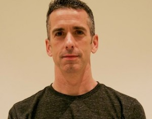 dan savage 27 300x235 In Defense of Homosexuals