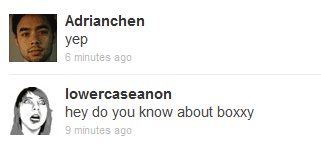 dmAdrian Adrian Chen knows about Boxxy