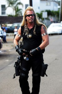 duanechapman1 199x300 Dog the Bounty Hunter tortured and murdered by KGB