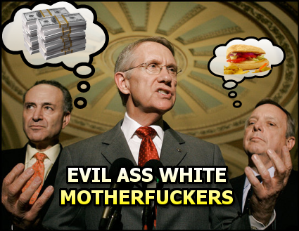 evil-white-motherfuckers