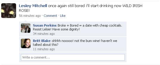 Drunkerbook
