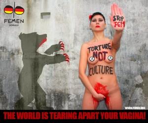femen german censored 300x250 FEMEN Germany