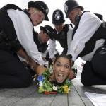 femen raped 150x150 Tumblr centric #Femen Movement Started By Men