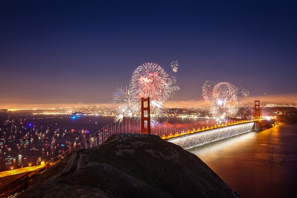 fireworks 1024x682 Fireworks dot com