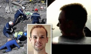 "Families grasping for meaning after Germanwings attack ""aren't happy"" at new murder-suicide explanation"