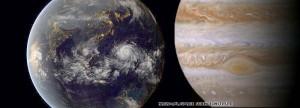 hurricane pseudoevent12 300x108 Legitimate Hurricane Event falls flat in Media
