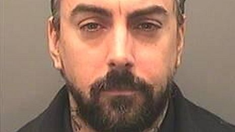 Ian Watkins planned on raping a handful of babies.