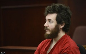 infidel 300x190 Joker Killer James Holmes converts to Islam