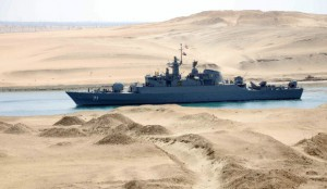 iranian warships 300x174 Humanity brought to its knees, theres never been a better time to invest
