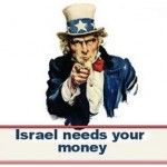 israel-needs-your-money
