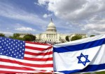 Israel backed by United States