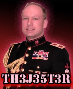 jesterbreivik 247x300 What Anders Breivik and th3j35t3r have in common