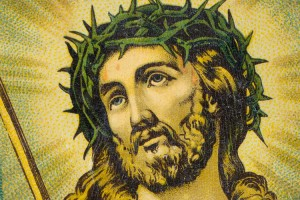 Jesus Christ Megastar has been called the Anti-Christ by Pope Francis