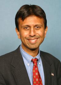 jindal Romney Chooses Louisiana Governor Bobby Jindal as Running Mate