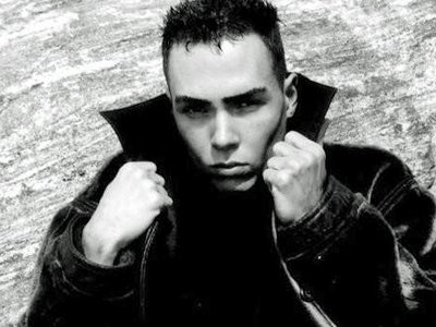 Luka Magnotta wrongly accused by Canadian authorities