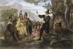 mass-enslavement