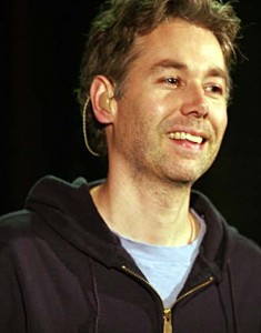 mca 235x300 Adam Yauch murdered by Illuminati